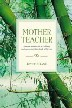http://motherteacher.org/images/mtcoversm.jpg